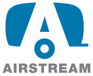 Air Stream Logo