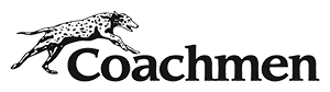 Coachmen--26TB-RVs