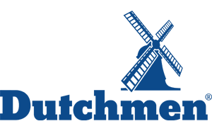 <em>Dutchmen COLEMAN 3035RL RVs</em> for Sale
