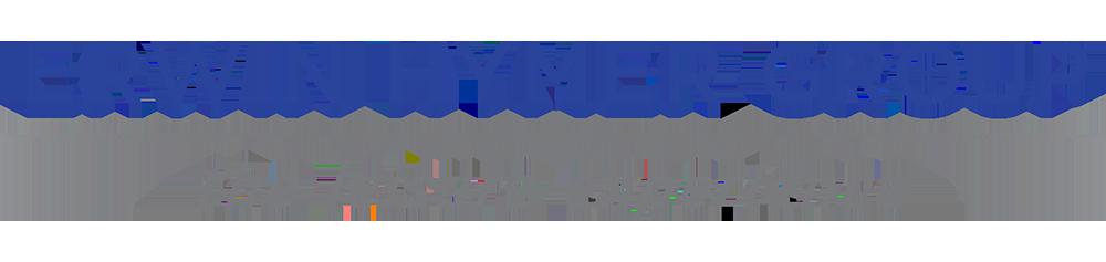 Erwin Hymer Group Logo