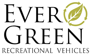 Evergreen-RVs