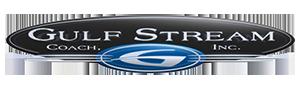 Gulf Stream RVs for Sale