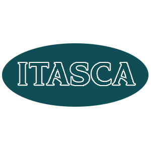 Itasca-IMPULSE-31N-RVs