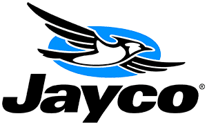 2018 Jayco JAY FLIGHT 21QB RVs