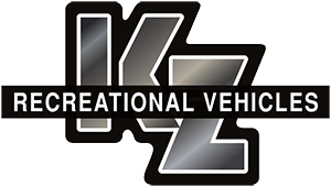 K-Z RVs for Sale