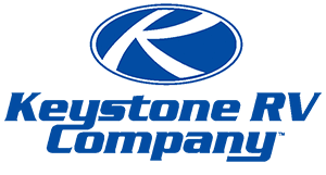Keystone--3665RE-RVs