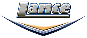 Lance-Travel Trailer-RVs
