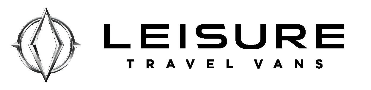 Leisure Travel Vans Logo