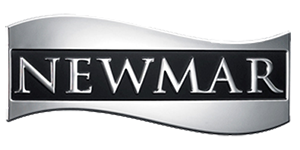 Newmar-DUTCH STAR 4010-RVs