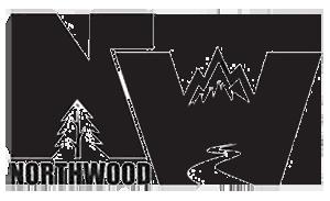 Northwood-RVs