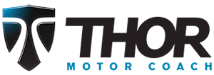 Thor Motor Coach-ASTORIA-RVs