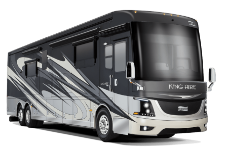 New & Used RVs - Motorhomes for Sale - RV Trader