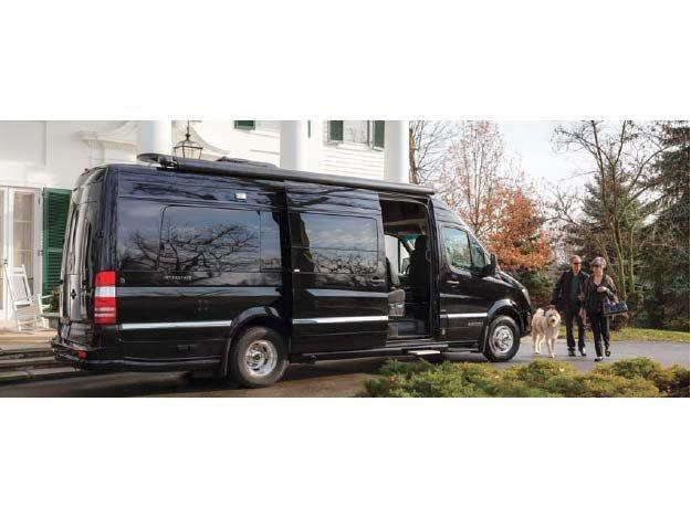 2015-Airstream-INTERSTATE-GRAND TOUR EXT-RVs