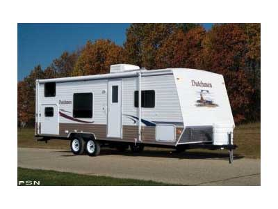 2007 Sport For Sale - Dutchmen RVs - RV Trader
