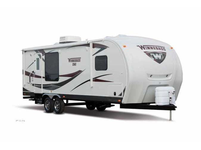 2013-Winnebago-ONE-26RK-RVs